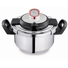 109.99 € ❤ La #Cuisine de #TopChef - #Autocuiseur #SEB #CLIPSO CHRONO 8 L ➡ https://ad.zanox.com/ppc/?28290640C84663587&ulp=[[http://www.cdiscount.com/maison/cuisson/seb-clipso-chrono-8-l/f-1178906-p4301408.html?refer=zanoxpb&cid=affil&cm_mmc=zanoxpb-_-userid]]