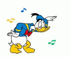 The perfect DonaldDuck Dance Happy Animated GIF for your conversation. Discover and Share the best GIFs on Tenor. Comedy Cartoon, Classic Cartoon Characters, Cartoon Gifs, Classic Cartoons, Mickey Mouse Cartoon, Mickey Mouse And Friends, Crazy Funny Memes, Silly Memes, Tweety