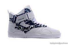 finest selection e9919 fc4a7 Mens Supra Bleeker High Skateboard Shoes Black Navy