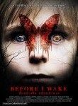 Before I Wake Subtitle Indonesia - Nonton Film Streaming Subtitle IndonesiaNonton Film Streaming Subtitle Indonesia Movie Gifs, Hd Movies, Film Movie, Horror Movies, Movies Online, Movies And Tv Shows, Movies Free, Horror Film, Streaming Hd
