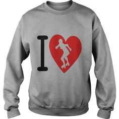 love roller derby heart 1 T-Shirts  #gift #ideas #Popular #Everything #Videos #Shop #Animals #pets #Architecture #Art #Cars #motorcycles #Celebrities #DIY #crafts #Design #Education #Entertainment #Food #drink #Gardening #Geek #Hair #beauty #Health #fitness #History #Holidays #events #Home decor #Humor #Illustrations #posters #Kids #parenting #Men #Outdoors #Photography #Products #Quotes #Science #nature #Sports #Tattoos #Technology #Travel #Weddings #Women