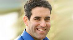 Craig Goldblatt - Leading with passion http://champions-speakers.co.uk/speakers/leadership-peak-performance-business-motivational/craig-goldblatt