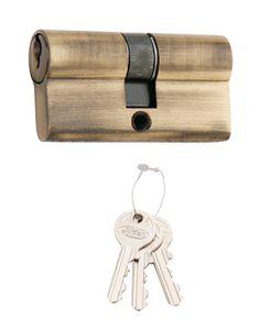 http://www.spiderlocks.in/Pin-Cylinders.aspx