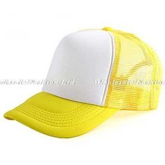 Wholesale 10pcs Lot Cheap Mens Plain Trucker Hats for Spring Summer Gorras  De Malla 20e6dfaefb2