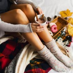 Find girls winter bed stock images in HD and millions of other royalty-free stock photos, illustrations and vectors in the Shutterstock collection. Beauty Secrets, Beauty Hacks, Find Girls, Beach Wear, Health Tips, Health Fitness, Healthy Recipes, Stock Photos, Beautiful