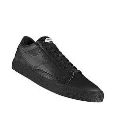 63 Best nike online shop images | Men s shoes, Shoes sport
