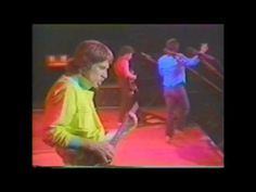 Don't Stop Believin STEVE PERRY (Journey) + - YouTube