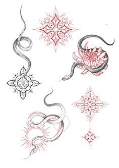 Тату эскизы бывают разными. Тату со змеями для девушек, которым нравятся черные тату. Больше эскизов тату на руку и эскизов тату для девушек на нашем сайте, переходи!. Тату эскизы | Эскизы тату на руку | Тату эскизы для девушек | Черные тату эскизы | Тату эскизы с цветами | Тату эскизы черно-белые #tattoodesign #tattooflash #tattooideas #girltattoo #эскиз #flowertattoo #graphic #dotwork #cutetattoo