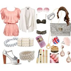 """""""I'm gonna live my life, I can't ever run and hide."""" by barbarabeatriz on Polyvore"""