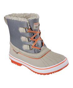 f48b0ee162b8 8 Best Better in Boots images in 2016 | Boots, Botas vaqueras, Botas ...