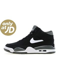 new arrival 12448 27cdc JD Sports adidas trainers   Nike trainers for Men, Women and Kids. Plus  sports fashion, clothing and accessories
