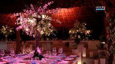 mexico news travel and wedding cancun by latinasia at rosewood mayakoba