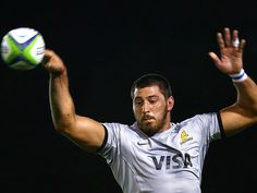 Cheetahs vs Jaguares live streaming preview Cheetahs vs Jaguares live streaming preview 2-26-2016 Rugby Cape Town - Cheetahs are good actors Ares estuary of the campaign progress achieved highly anticipated clash in Bloemfontein on Friday to hold the tournament in the first stage. Home team several first choice ahead of the new season - start after losing the services of the player once again their campaign on their backs to the wall. Despite his frustration rather than one side of the…