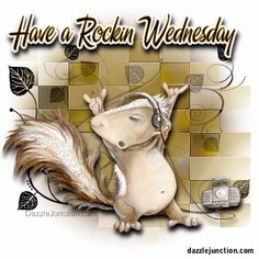 have a rockin wednesday | luihern777's Profile - Male - United States - As Long as You have ...
