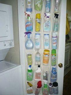 Decor home ideas