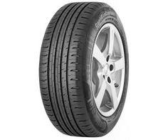 Prezzi e Sconti: #Continental contiecocontact 5 205/60 r16 92v  ad Euro 91.26 in #Continental #Automoto pneumatici