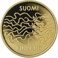 Suomen sota ja autonomian synty