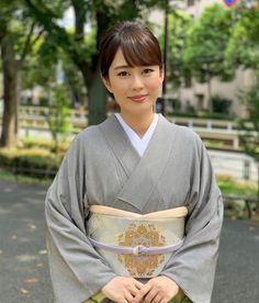 Lennon And Mccartney, Japanese Beauty, Actresses, Green, Image, Twitter, Fashion, Kimonos, Faces