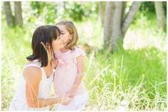 {Family Lifestyle Shoot} Martinaglia Family