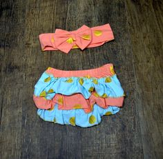 Hey, I found this really awesome Etsy listing at https://www.etsy.com/listing/249964089/toddler-cotton-and-satin-bloomers