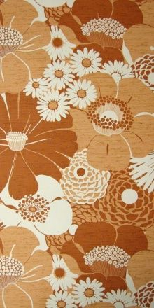 vintage wallpaper  Tracey onto Wallpaper
