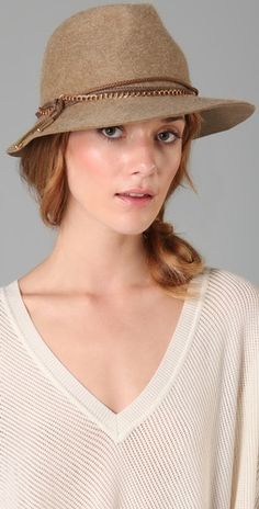 d619146eff0 14 Best Top Hats images