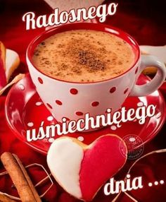 """"""" a good day does not depend on how much sun is outside, but by the light we carry in ourselves. I Love Coffee, My Coffee, Morning Coffee, Coffee Mugs, Good Morning Friends, Good Morning Quotes, Coffee Cafe, Coffee Drinks, Tea And Books"""