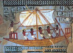 """Columbus Himself According to renowned American historian and linguist Leo Weiner of Harvard University, one of the strongest pieces of evidence to support the fact that Black people sailed to America before Christopher Columbus was a journal entry from Columbus himself. In Weiner's book, """"Africa and the Discovery of America,"""" he explains that Columbus noted …"""