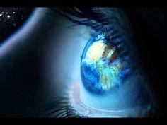 Wallpaper Eye In The Space Photoshop Effects - 1680 x 1050 - Digital Art Photoshop Art Awesome - photo image free beautiful Llama Violeta, Foto Fantasy, Fantasy Forest, Eye Sight Improvement, Foto Art, We Are The World, Believe In Magic, Eye Art, Cool Eyes