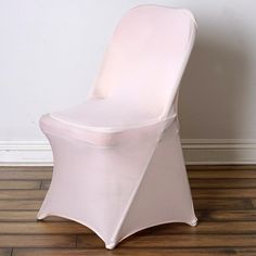 Spring Wedding Decorations, Reception Decorations, Event Decor, Folding Chair Covers, Banquet Chair Covers, Spandex Chair Covers, Cheap Chairs, Chair Sashes, Wedding Chairs