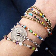 Costume Jewelry, Jewelry Accessories, Detail, Bracelets, Inspiration, Fashion, Biblical Inspiration, Moda, Jewelry Findings