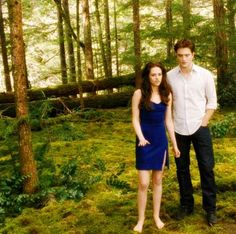 Edward and Bella Swan Cullen   Bella Swan images Bella and Edward Cullen wallpaper and background ...
