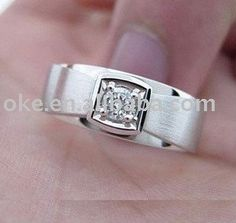 Wedding ring Wedding Rings, Engagement Rings, Crystals, Diamond, Jewelry, Jewellery Making, Wedding Ring, Enagement Rings, Jewelery