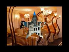 Azerbaijan Excelsior Hotel