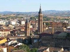 Calatayud será la sede del Campeonato de España de cross individual. Más información... http://www.rfea.es/web/noticias/desarrollo.asp?codigo=8636#.VoPaZkkunqA