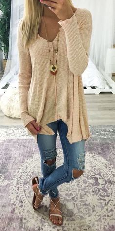 Find More at => http://feedproxy.google.com/~r/amazingoutfits/~3/pWhFvkmgVWs/AmazingOutfits.page