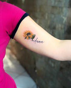 Pretty Feet Tattoos Tattoo Ideas Pretty Feet Tattoos Tattoo Ideas Kori Vy Blaskovich korivyblaskovich Kori Blaskovich Pretty feet tattoos pretty tattoos h bsche fu tattoos nbsp hellip Name Tattoos For Moms, Baby Name Tattoos, Tattoos With Kids Names, Tattoos For Daughters, Mom Tattoos, Body Art Tattoos, Tattos, Foot Tattoo Quotes, Cute Foot Tattoos