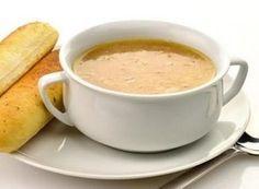 Kolay Soğan Çorbası Tarifi – Vegan yemek tarifleri – Las recetas más prácticas y fáciles Easy Onion Soup Recipe, Onion Soup Recipes, Onion Soup Mix, Easy Soup Recipes, Sully Cake, Personal Taste, Pesto, Oven, Easy Meals