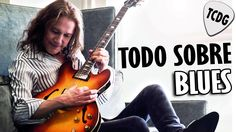 How To Play Blues On Guitar: Everything About Scales And Soloing TCDG