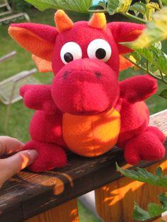 in der Sonne... miros-reisen.blogspot.de