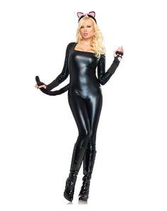 World s  1 Halloween Costume Store f44a8b355d