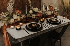 Winter Wedding Planning Tips аnd Ideas Terracota, Copper Wedding Decor, Natural Wedding Decor, Copper Decor, Southern Bride, Paper Lace, Cheese Cloth, Green Wedding Shoes, Decoration Table