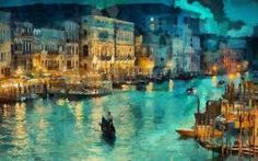 Image result for venice wallpaper 1366x768