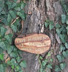 Your place to buy and sell all things handmade Washing Soap, Wind Damage, Wall Plaques, Leather Cord, Special Gifts, Dog Tag Necklace, Seasons, Signs, Holiday Decor