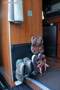 Happy Campe Brilliant And Clever RV Hack That Will Make You Happy Camper06