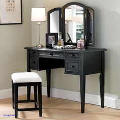 Charmant Bedroom Vanity Sets Ikea #bedroom