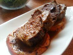 Marsala, Slow Cooker, Steak, Pork, Carne, Kale Stir Fry, Steaks, Crock Pot, Pork Chops