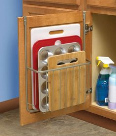 Insanely Awesome Organization Camper Storage Ideas Travel Trailers No 04