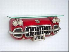 car furniture - Google pretraživanje