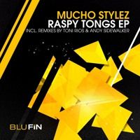Stream Mucho Stylez - Bigsol -Toni Rios Andre Walter Deep REMIX (snippet) by BluFin Records from desktop or your mobile device Rio, Deep, Music, Movie Posters, Musica, Musik, Film Poster, Popcorn Posters, Muziek